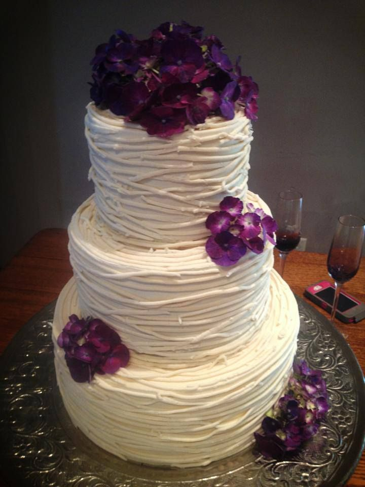 white purple wedding cakes a cookie cake decorated with a spa theme for an 8 year 27312