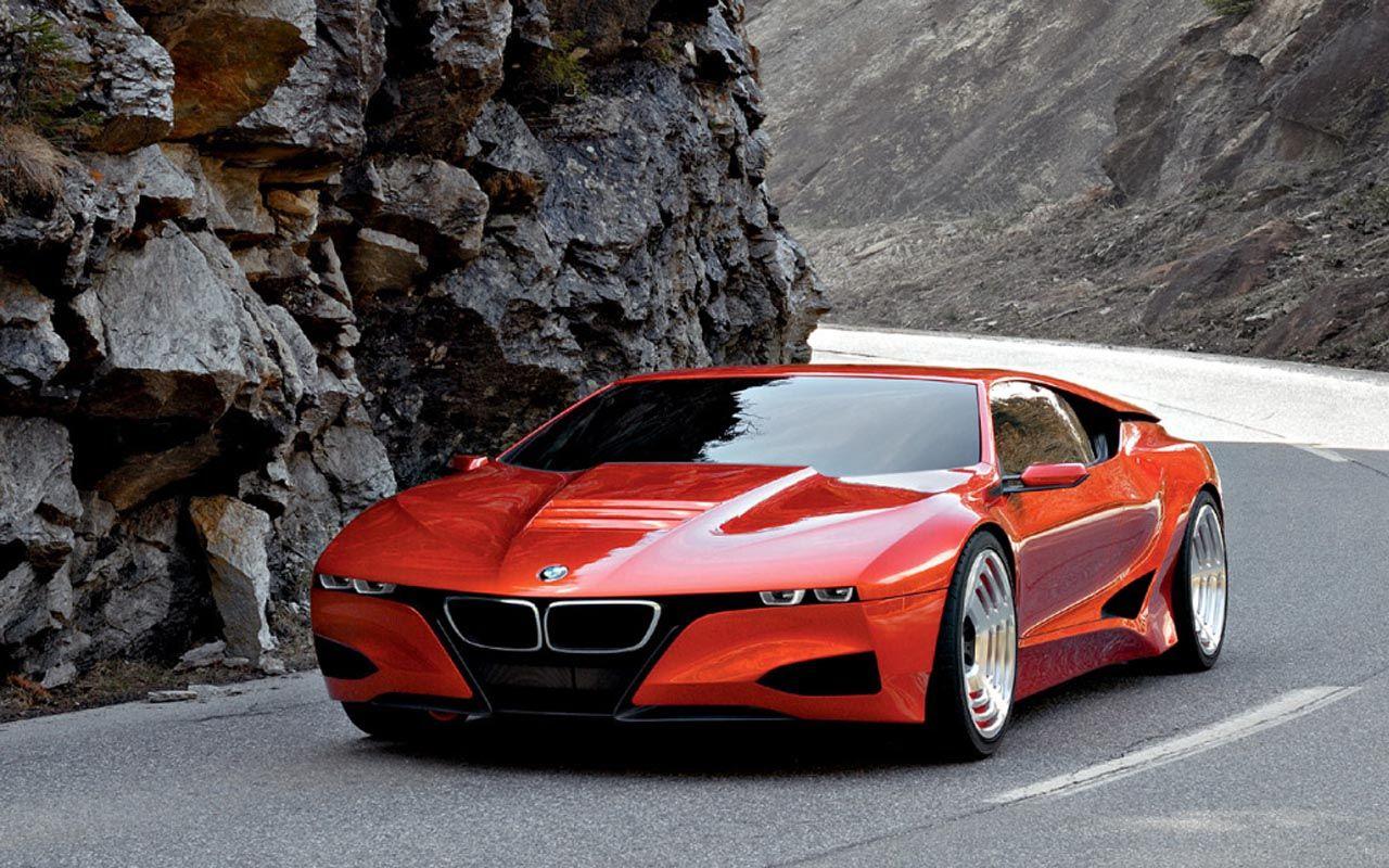 BMW M Price And Specs Httpwwwcarspointscomwpcontent - 2014 bmw m1 price