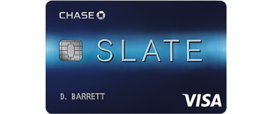 20 Best Chase Credit Cards Ideas Chase Credit Credit Card Best Credit Cards