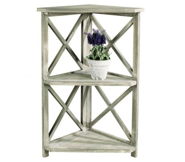 Mueble esquinero casa para plantas para la casa for Muebles para plantas