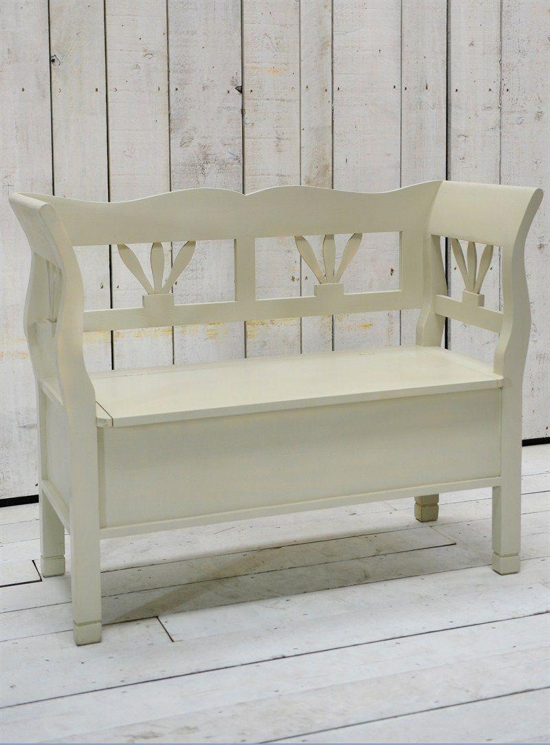 Super Hungarian Settle Bench Skameyki Bench Table Furniture Beatyapartments Chair Design Images Beatyapartmentscom