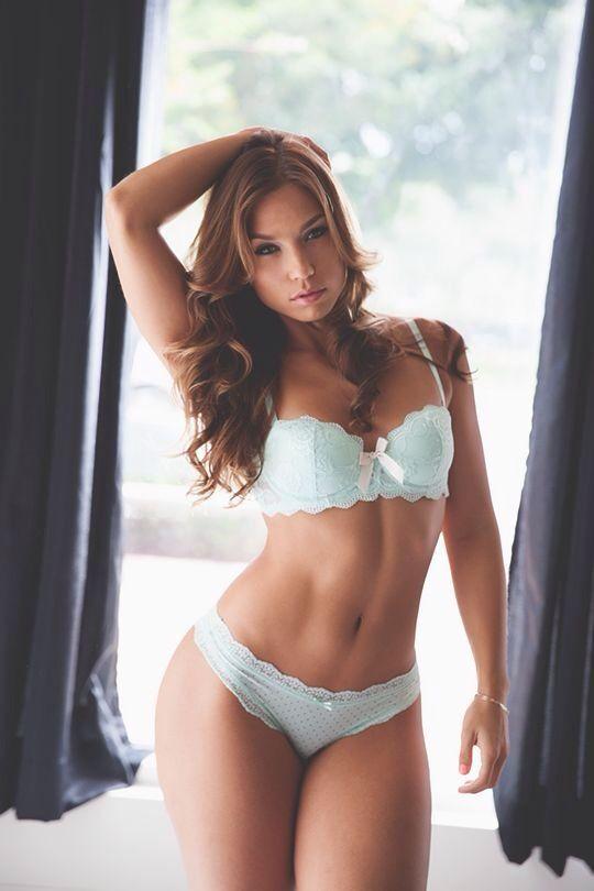 Nicole Mejia Nude Photos 67