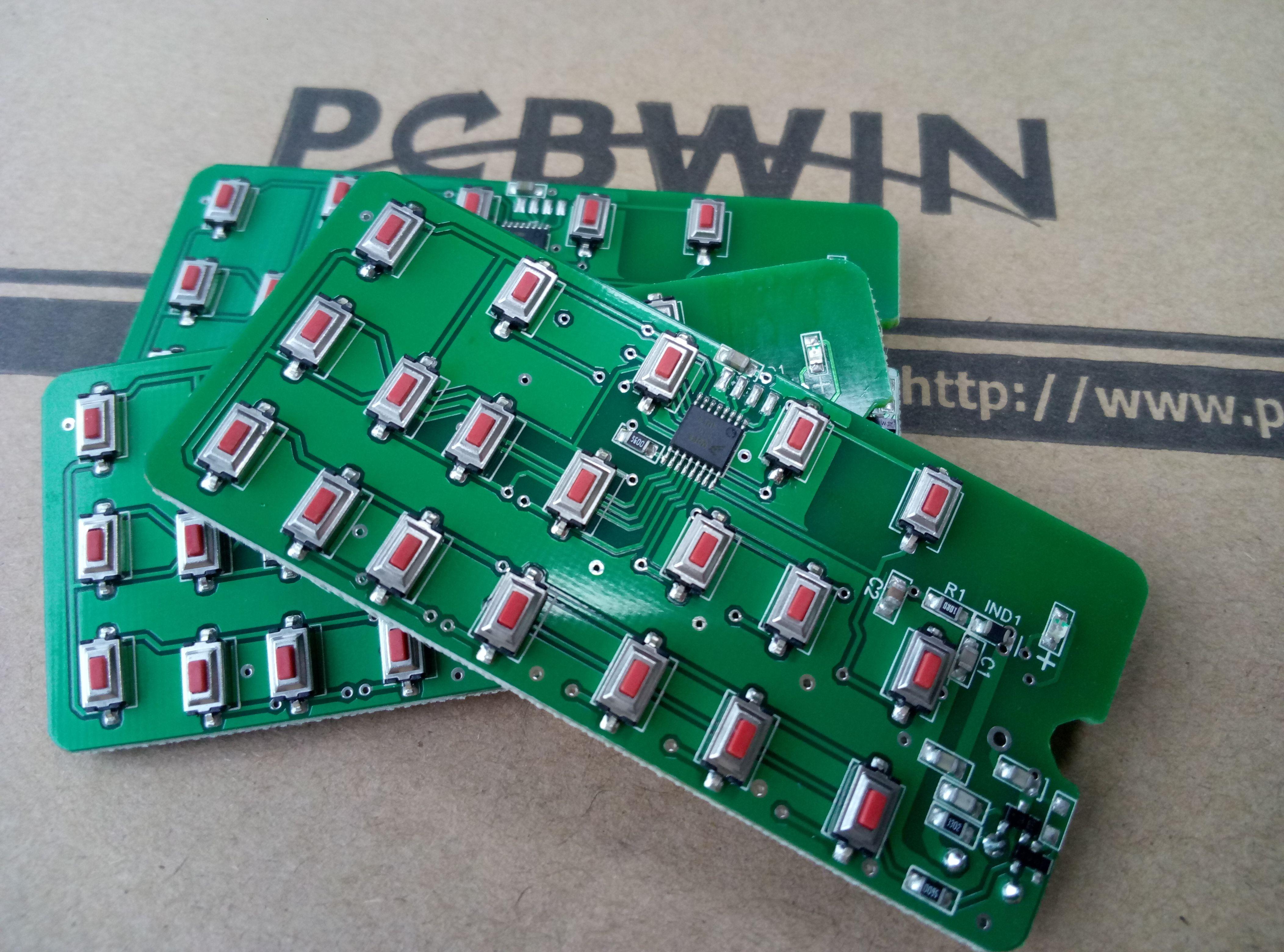Pcb Assembly Pinterest Board Assemblyled Circuit Maker Buy Flex Print