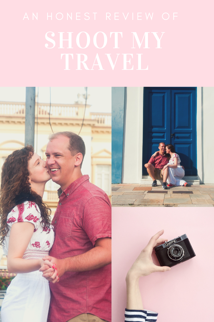 An Honest Review of Shoot My Travel, Shoot My Travel, Get Professional Travel Photos, Couple Pictures, Couple Goals, Couple Picture Poses, Intimate Co…