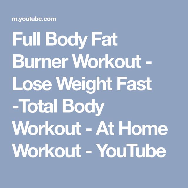 Fat burning supplement samples image 1
