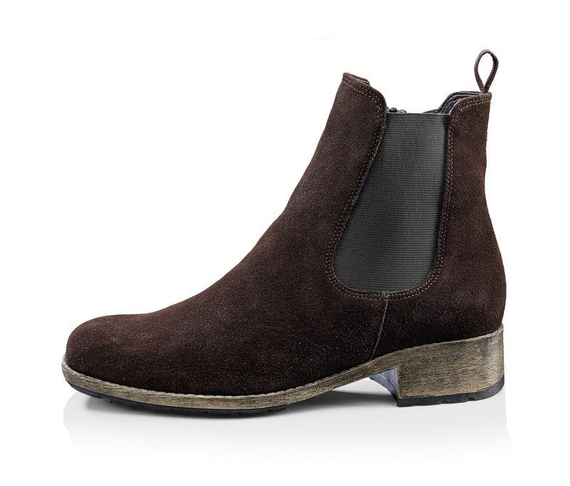 detail ara Shoes AG