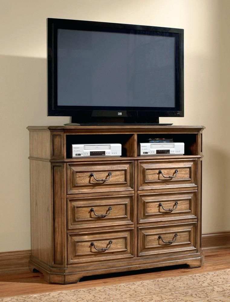 60 Best Diy Tv Stand Ideas For Your Room Interior Bedroom Tv