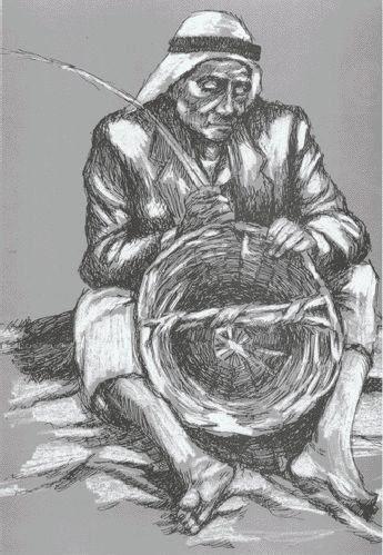 Palestinian Artist Ismael Ashour Palestinian Basket Weaving Art Artist Beautiful Art