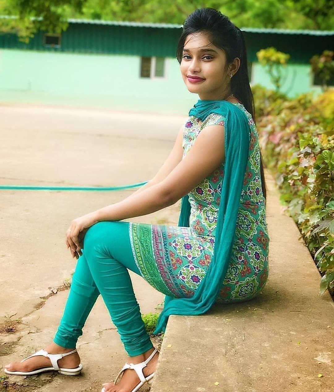 Free marathi sexy images — img 5
