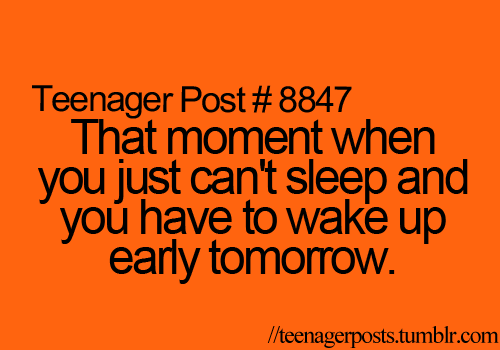 Teenager Posts Funny Quotes Cute Quotes Book Quotes