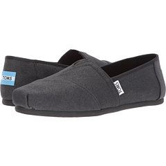 Seasonal Classics by TOMS at Zappos.com. Read TOMS ...