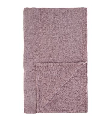 George Home Purple Chenille Throw Flat Ideas Pinterest Best Purple Chenille Throw Blanket