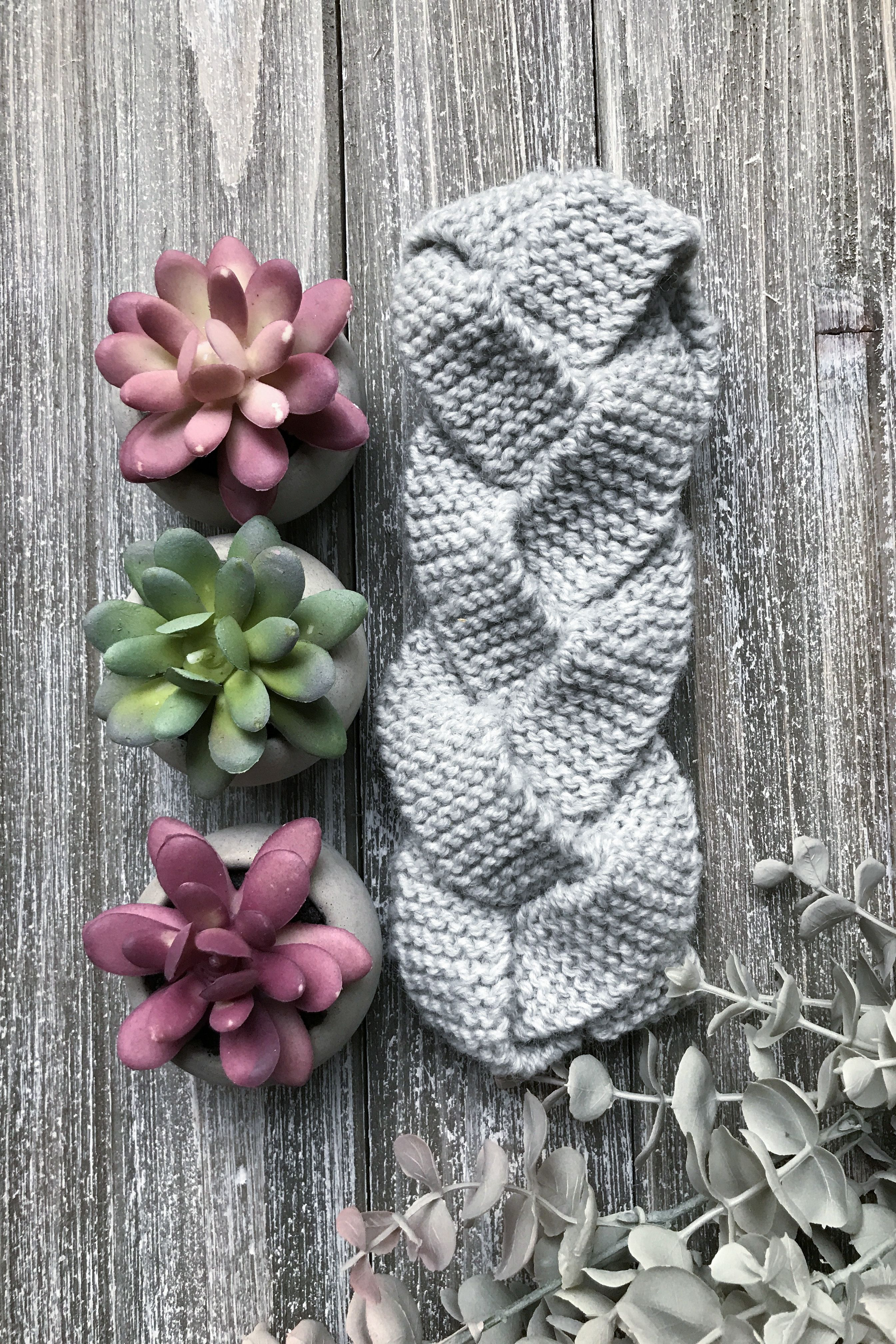 16++ Craft smart yarn canada ideas in 2021