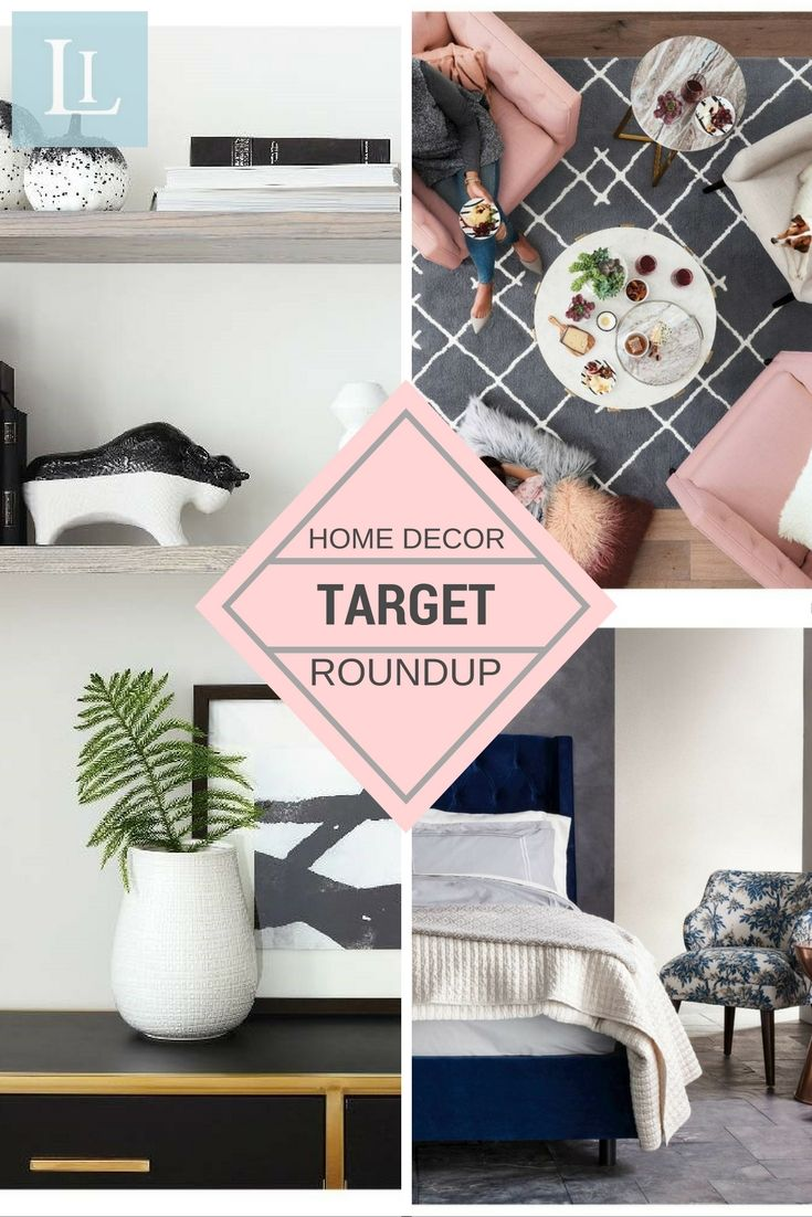 decor decoration home and design to cool ideas amazing sale renovation a cheap simple target room new interior
