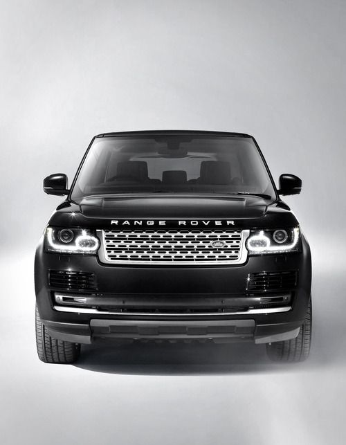 Range Rover Http Www Autotraderglobaltrading Com Index Php Cars Showroom Land Rover Range Rover Car