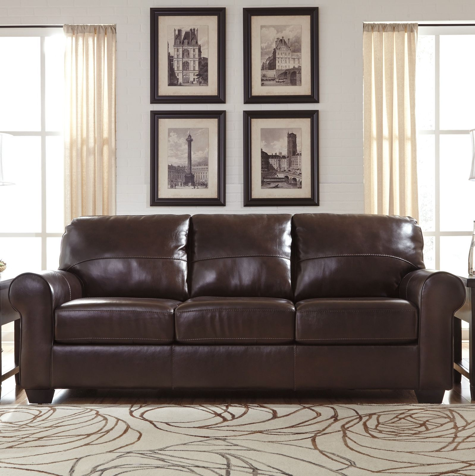 Pin by Last Reviews on Reviews Living room sofa