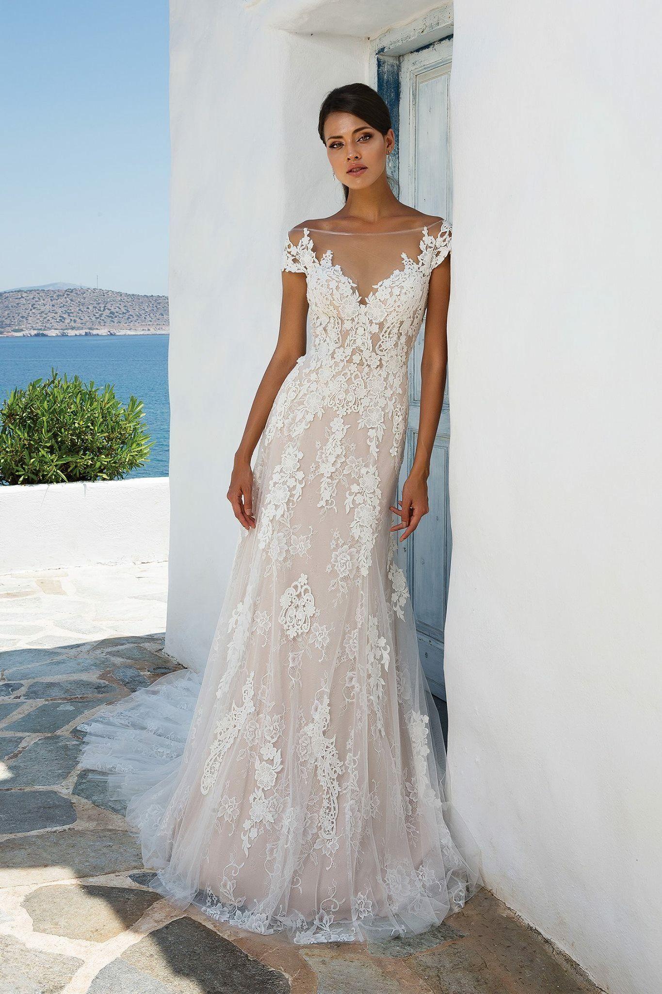 Justin Alexander Dress Justin Alexander Wedding Dress Justin Alexander Bridal Wedding Dresses Simple