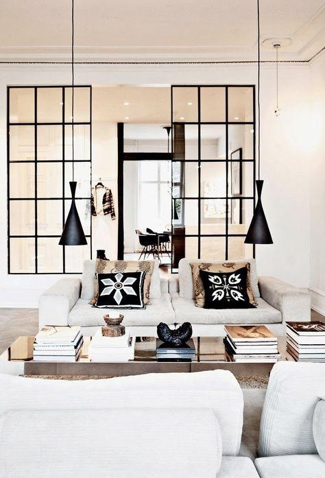 Photo of House Envy: Well Munthe & # 39; s Home | lark og lin