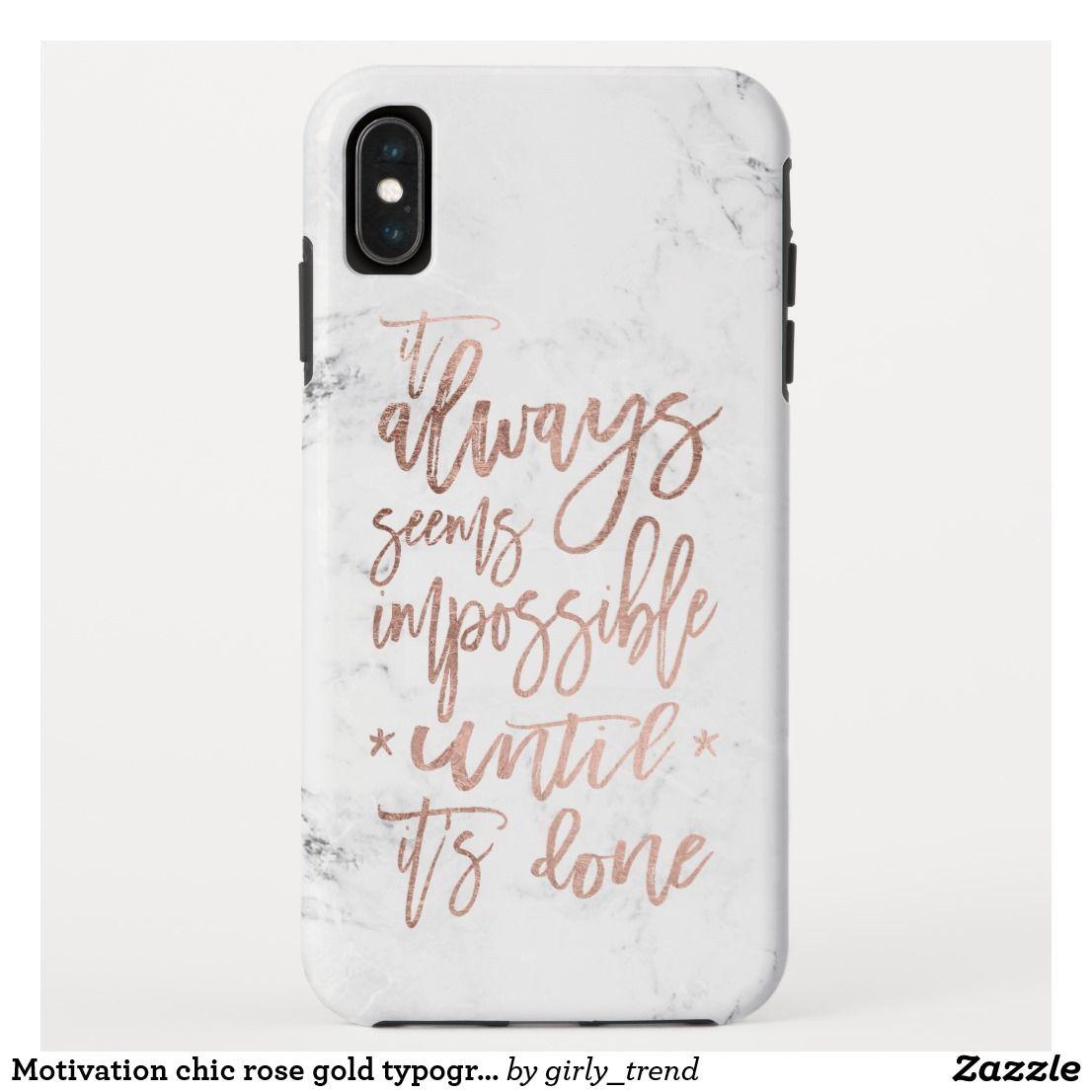 Do Vs Say Custom Monogram Phone Cases New Iphone Xs Iphone Xs