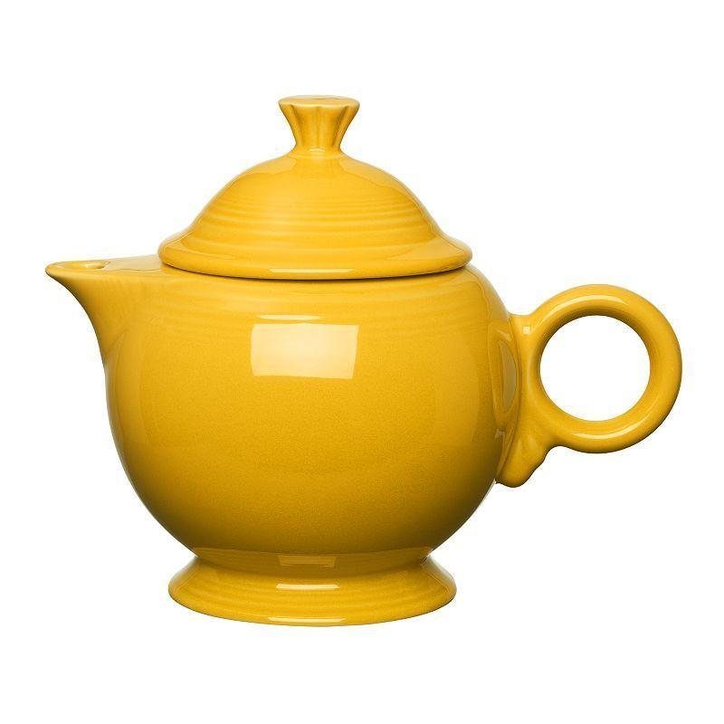 Fiesta Teapot. Fiesta WareMarigoldShopping ListsServewareKohlsDinnerwareBold ...  sc 1 st  Pinterest & Fiesta Teapot   Teapot Fiestas and Products
