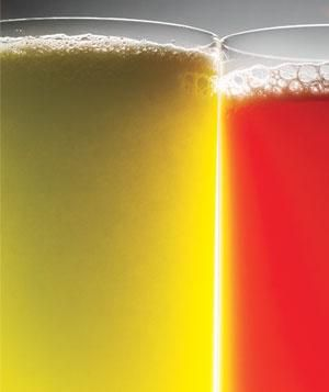 Is a Juice Cleanse Good For You?