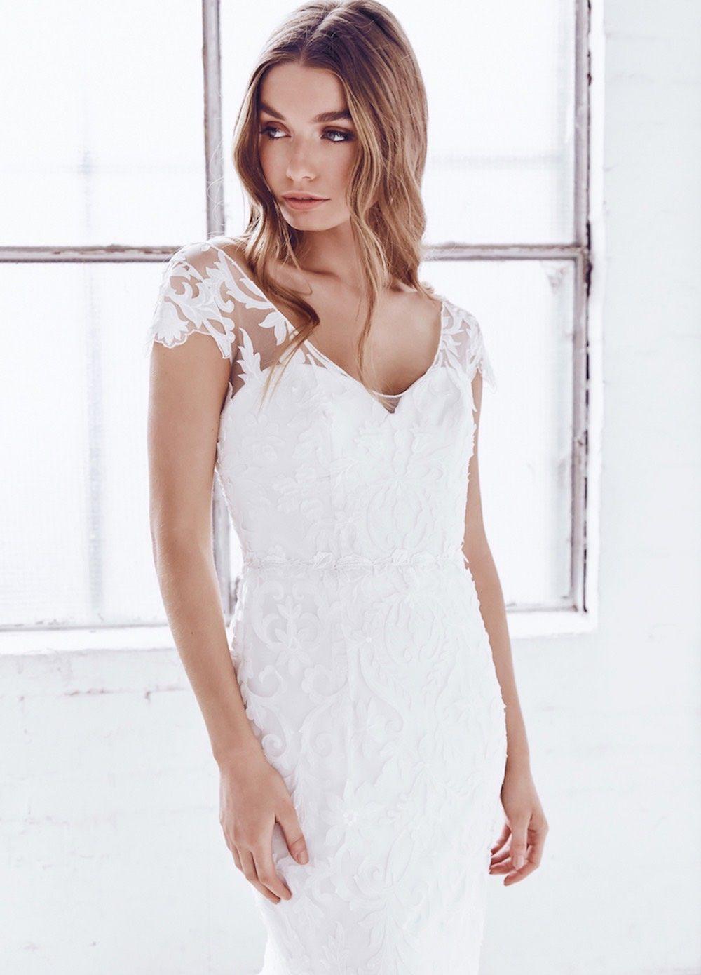 Gemütlich Windsor Brautkleid Fotos - Brautkleider Ideen - cashingy.info
