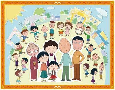 cartoon yenta4