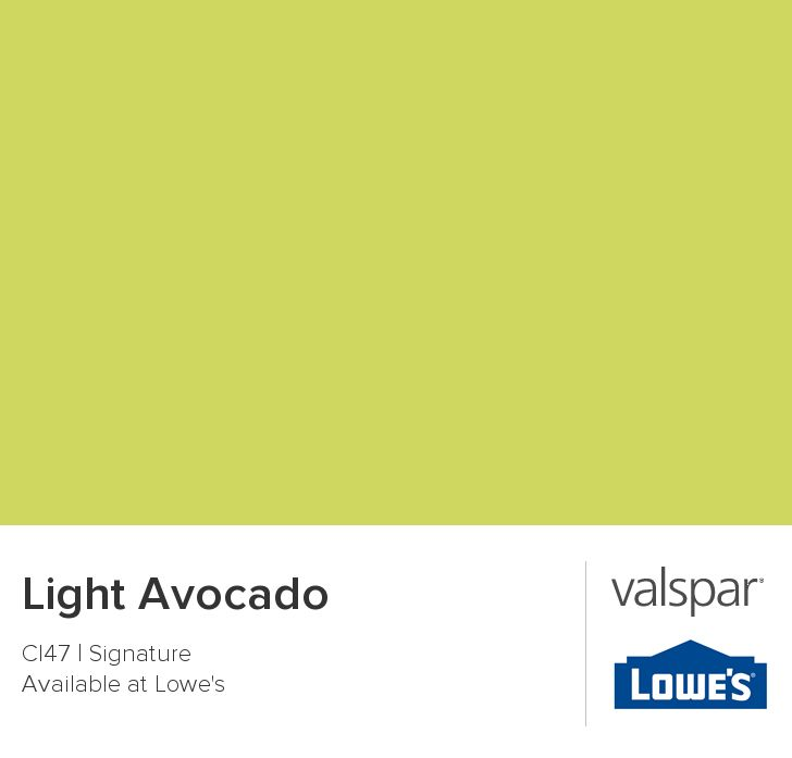 Light Avocado Valspar Paint Colors Valspar Paint Paint