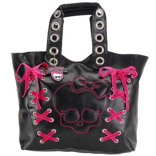 Fendi Monster Bag Amazon