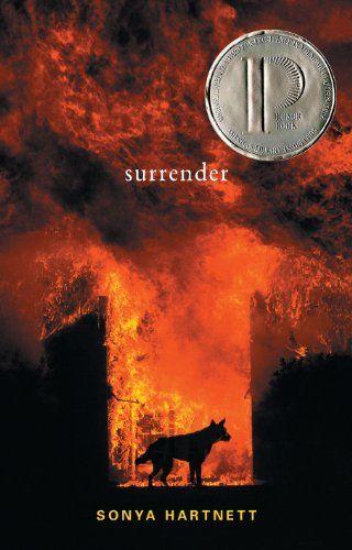 Surrender by Sonya Hartnett http://www.amazon.com/dp/B009DFPEKE/ref=cm_sw_r_pi_dp_46cJwb04H7JAB