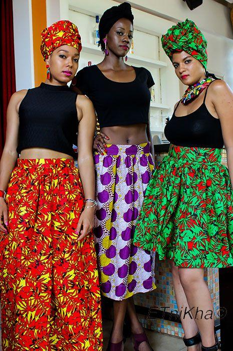 Vêtements #Africanfashion #AfricanClothing #Africanprints #Ethnicprints #Africangirls #africanTradition #BeautifulAfricanGirls #AfricanStyle #AfricanBeads #Gele #Kente #Ankara #Nigerianfashion #Ghanaianfashion #Kenyanfashion #Burundifashion #senegalesefashion #Swahilifashion DK