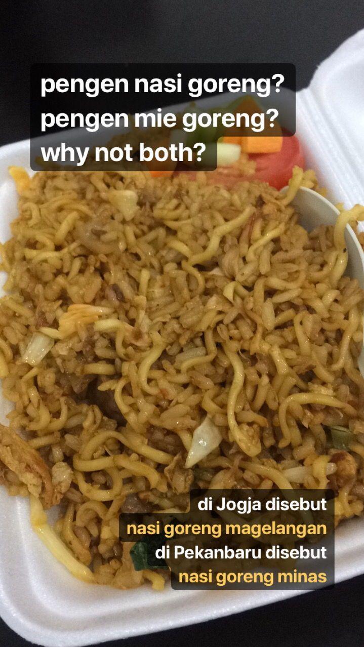 Pin Oleh Djeng Enno Di My Story Makanan Makanan Dan Minuman Resep Makanan