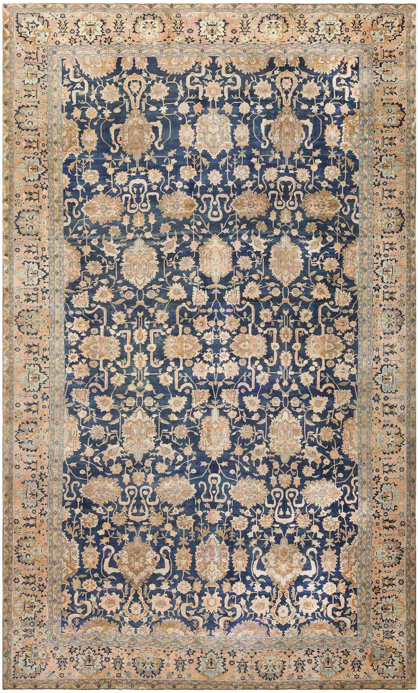 Extra Large Rugs 3m X 4m