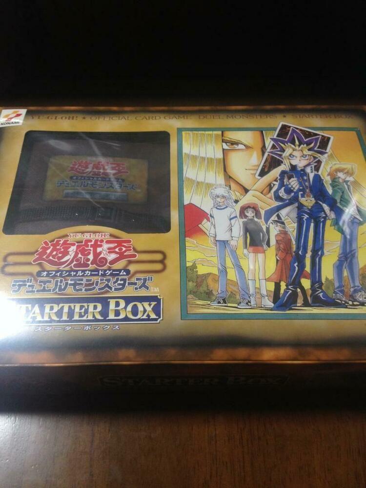 1999 Pokemon Base Set Booster Pack **Box Fresh** Factory Sealed Mint !! 1