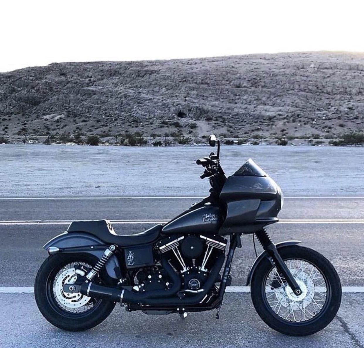 Pin by John Jacobucci on Motorcycles Harley davidson