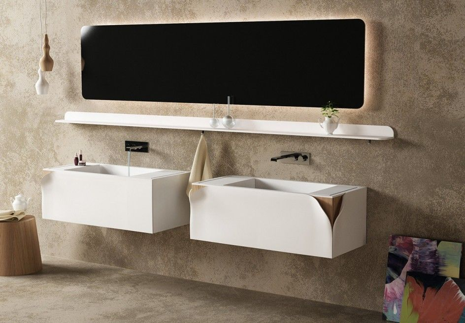 slap-furniture-design-concept-by-nicola-conti-13 SALLE DE BAIN
