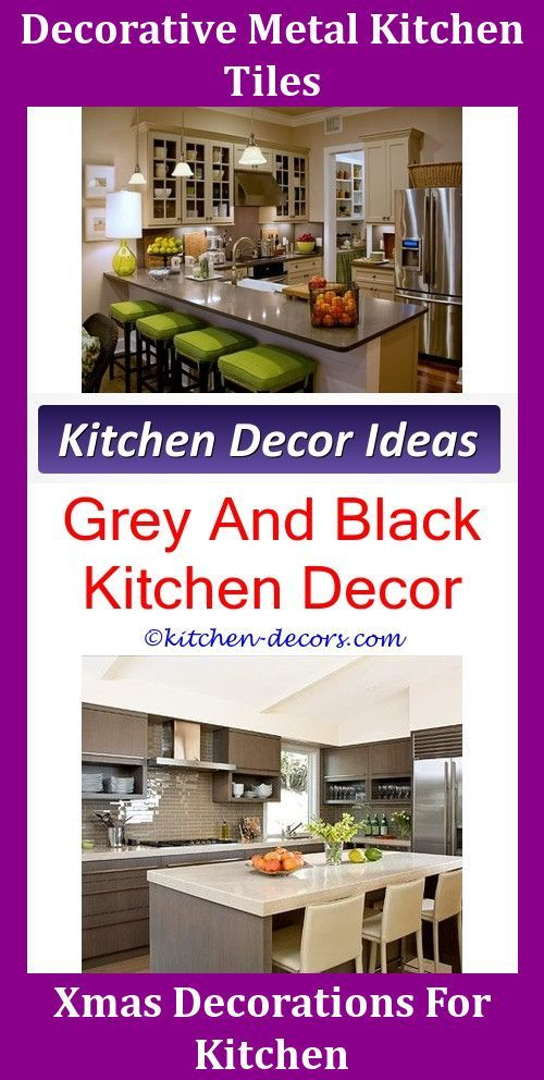 Primitive Kitchen Decorating Ideas 2