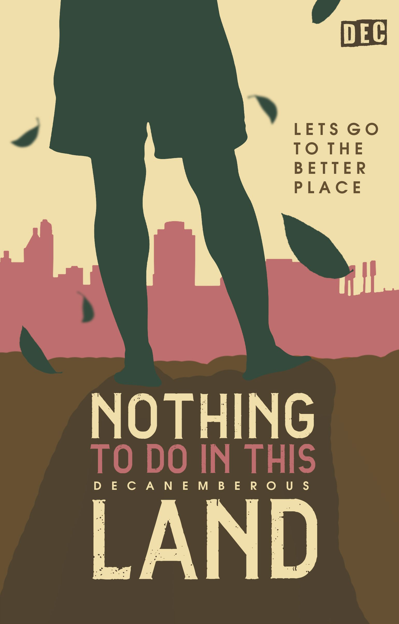 Nothing To Do In This Land Wattpad Cover Wattpad Covers Book Cover Wattpad
