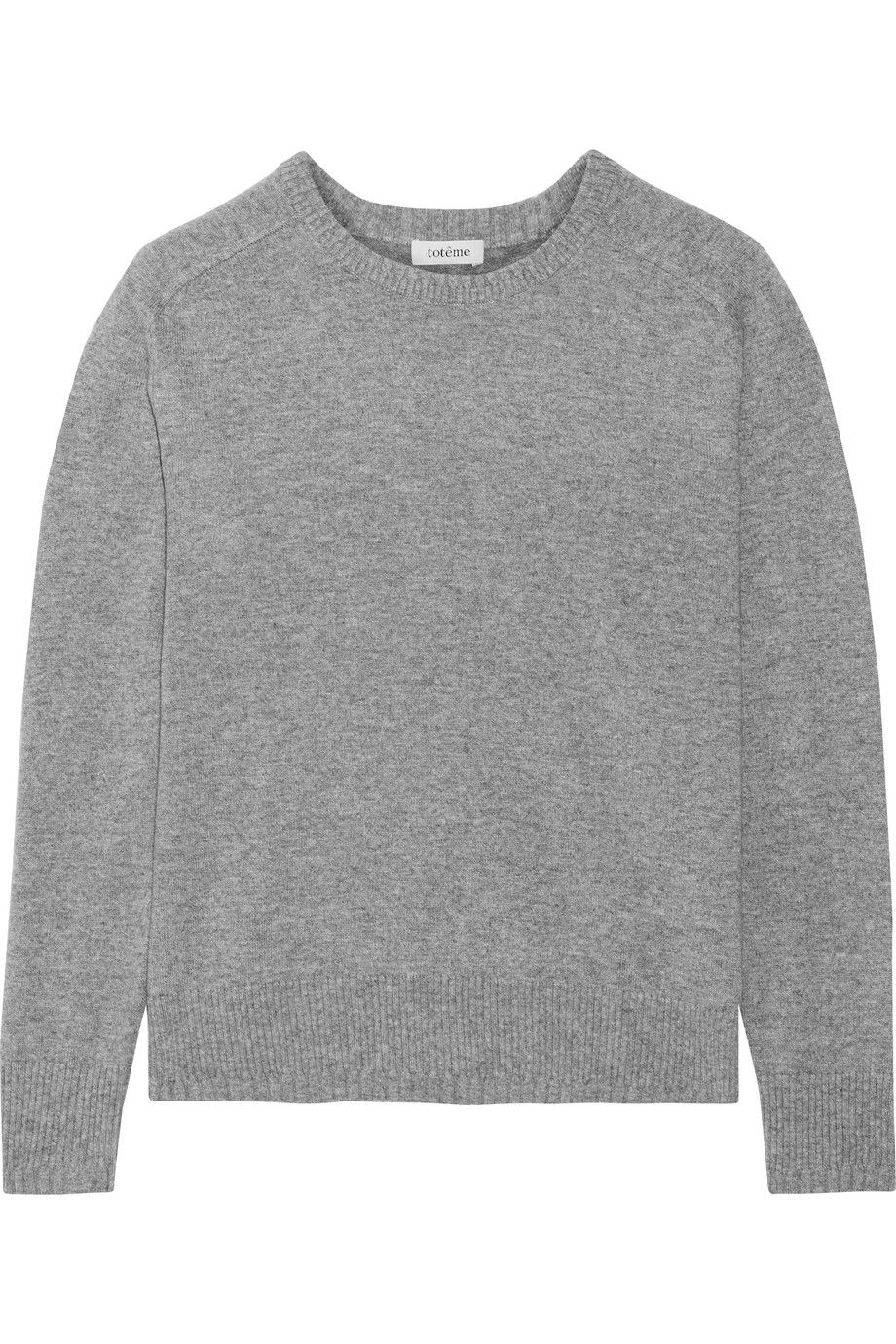 TOTÊME . #totême #cloth #sweater | Totême | Pinterest | Verona ...