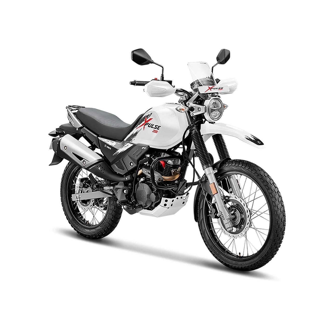 With Three New Products Hero Motocorp Is Focusing On India S