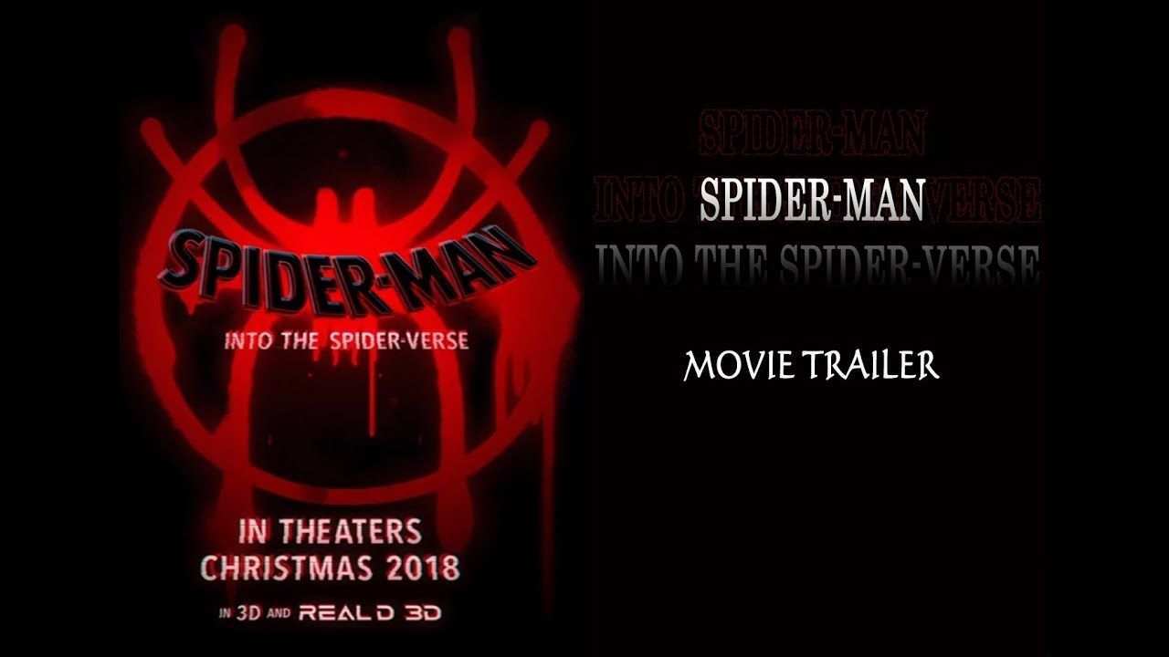Watch The Spider Full-Movie Streaming