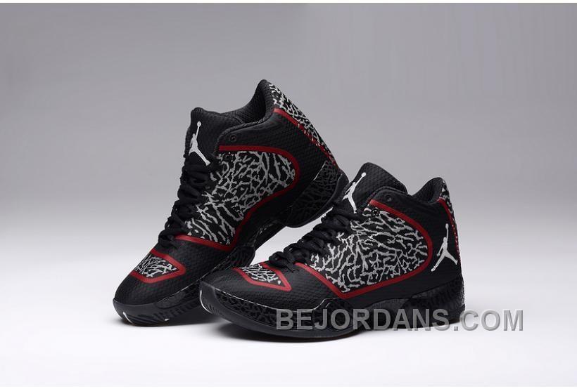 online store 00133 9b286 Nike Air Jordans, Girl Jordans