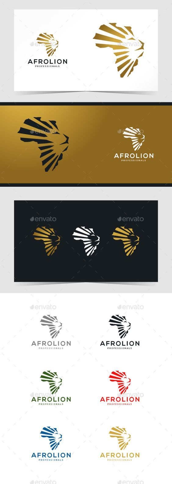 african lion logo template animals logo templates logo logo