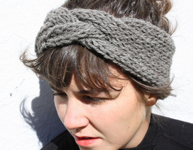 Westlake-Designs-Headband | Accessories | Pinterest | Headband wrap ...
