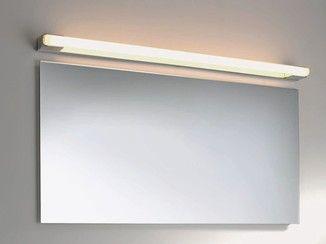 Lampade Bagno ~ Lampada da parete per bagno omega decor walther lampade