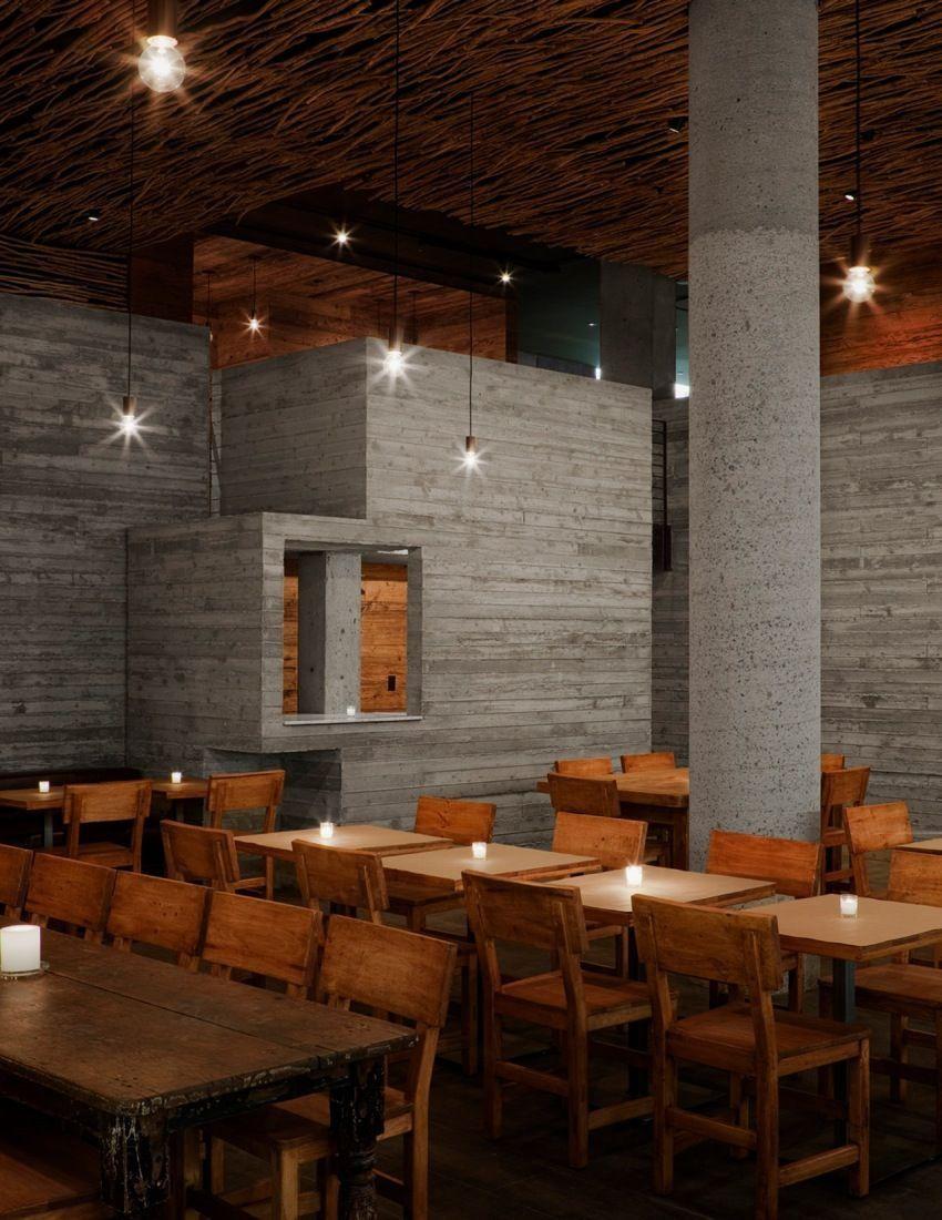 related image restaurant design concepts pinterest modern
