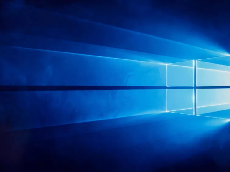 Upgrade To Windows 10 For Free Right Now Upgrade To Windows 10 Windows 10 Wallpaper Windows 10