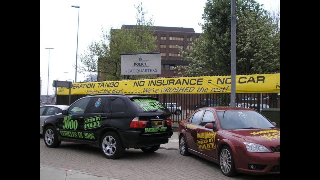 National Mortgage Brokers Cheap car insurance, Car