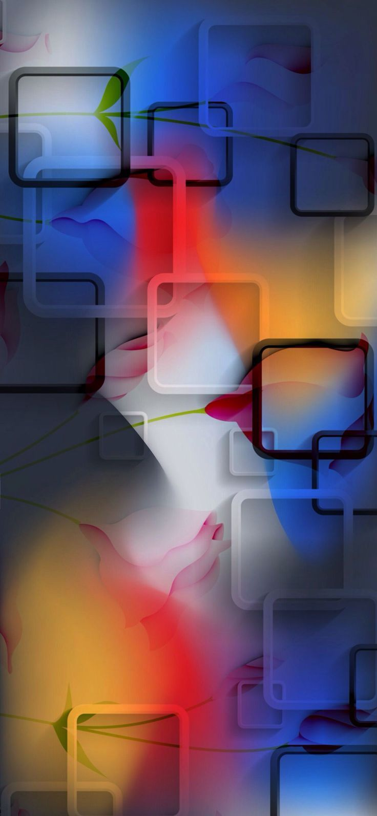 Abstract Hd Wallpapers 650981321117559275 Decent Wallpapers Hd Wallpaper Android Android Wallpaper