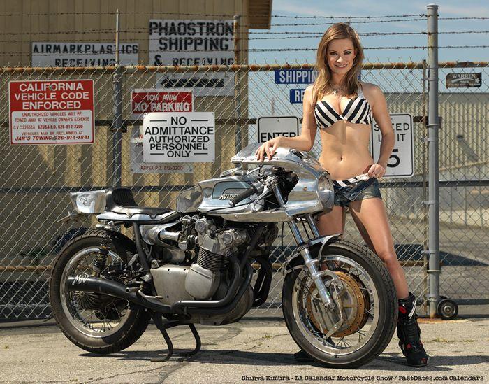 car-racer-girls-porn